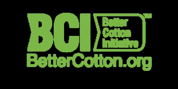Logo-bettercotton