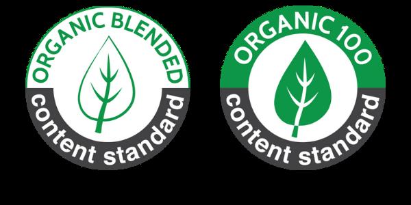 Logos-organic