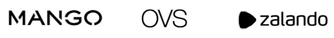 intexteis-produccion-logos2